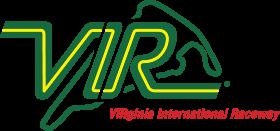 VIR-Track-Logo
