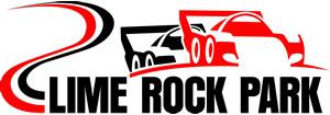 lime-rock-park-scda