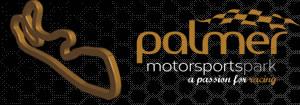palmer-logo-scda
