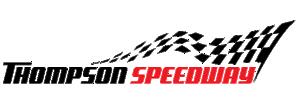 thompsonspeedway-logo-scda