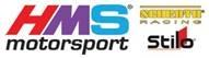 HMS-Motorsports