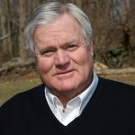 Bill Prout