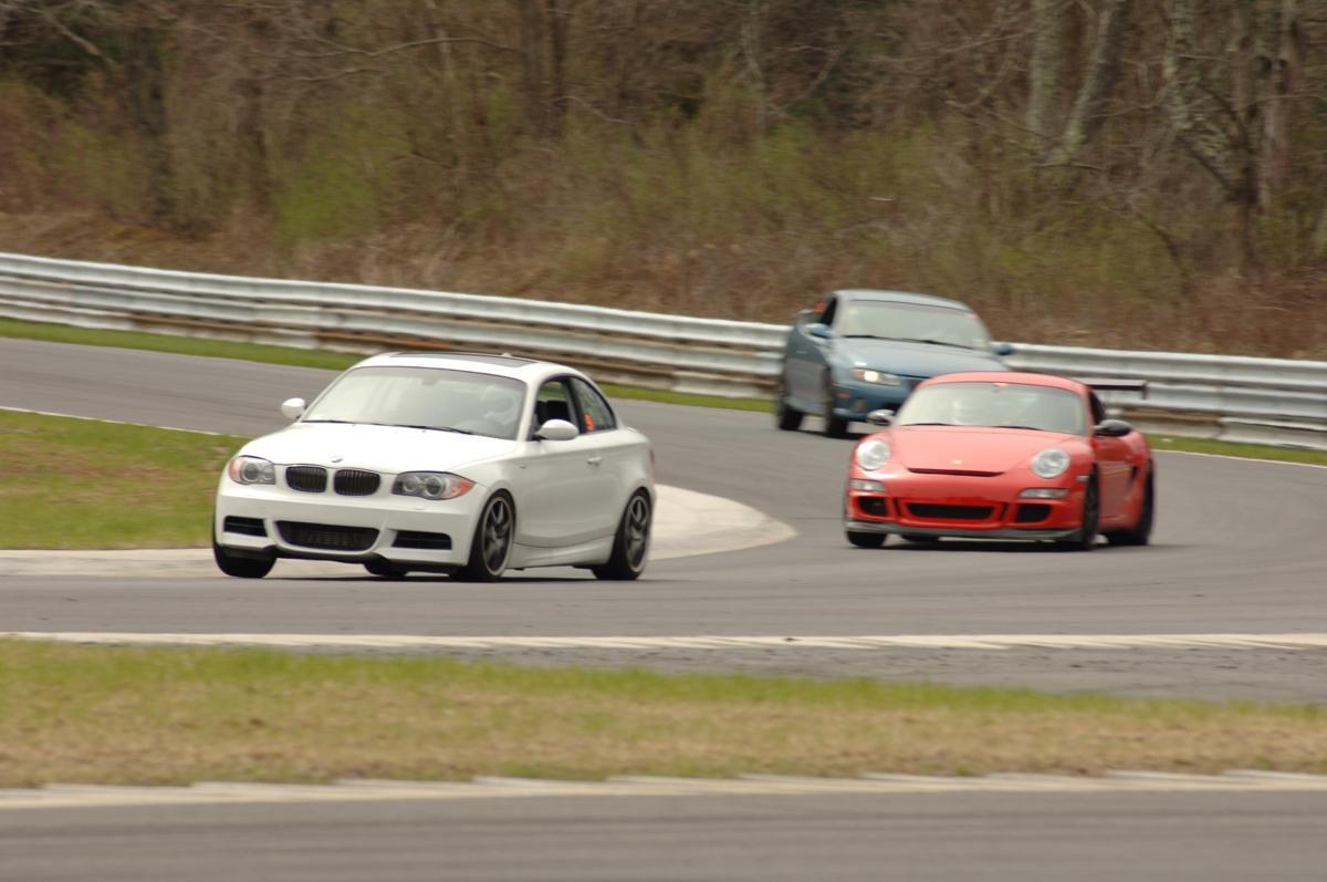 brad-weber-racing