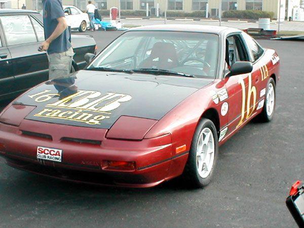 brandon-bogart-racing