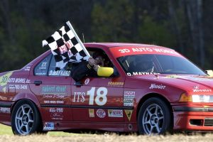 david-maynard-racing