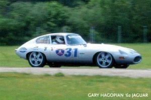 gary-hagopian-racing