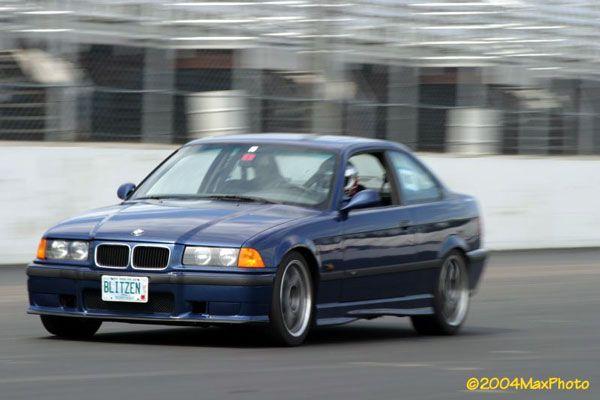 john-cloutier-racing