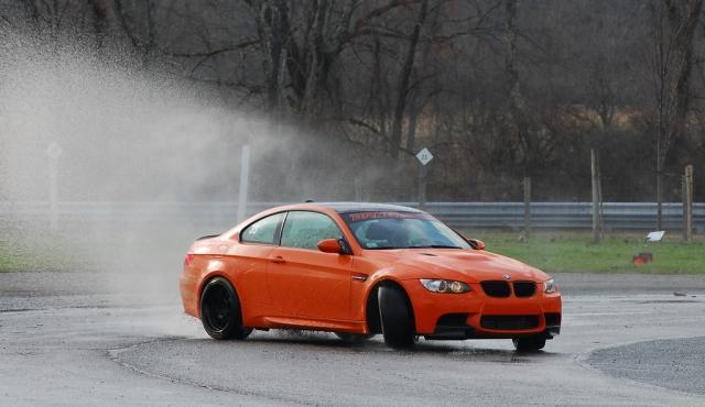 racing-8