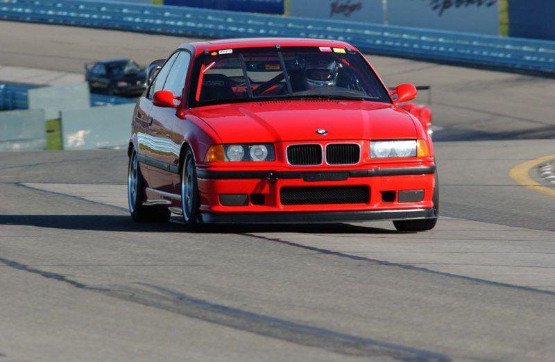 scott-mciver-racing