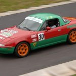 red_and_green_miata_1