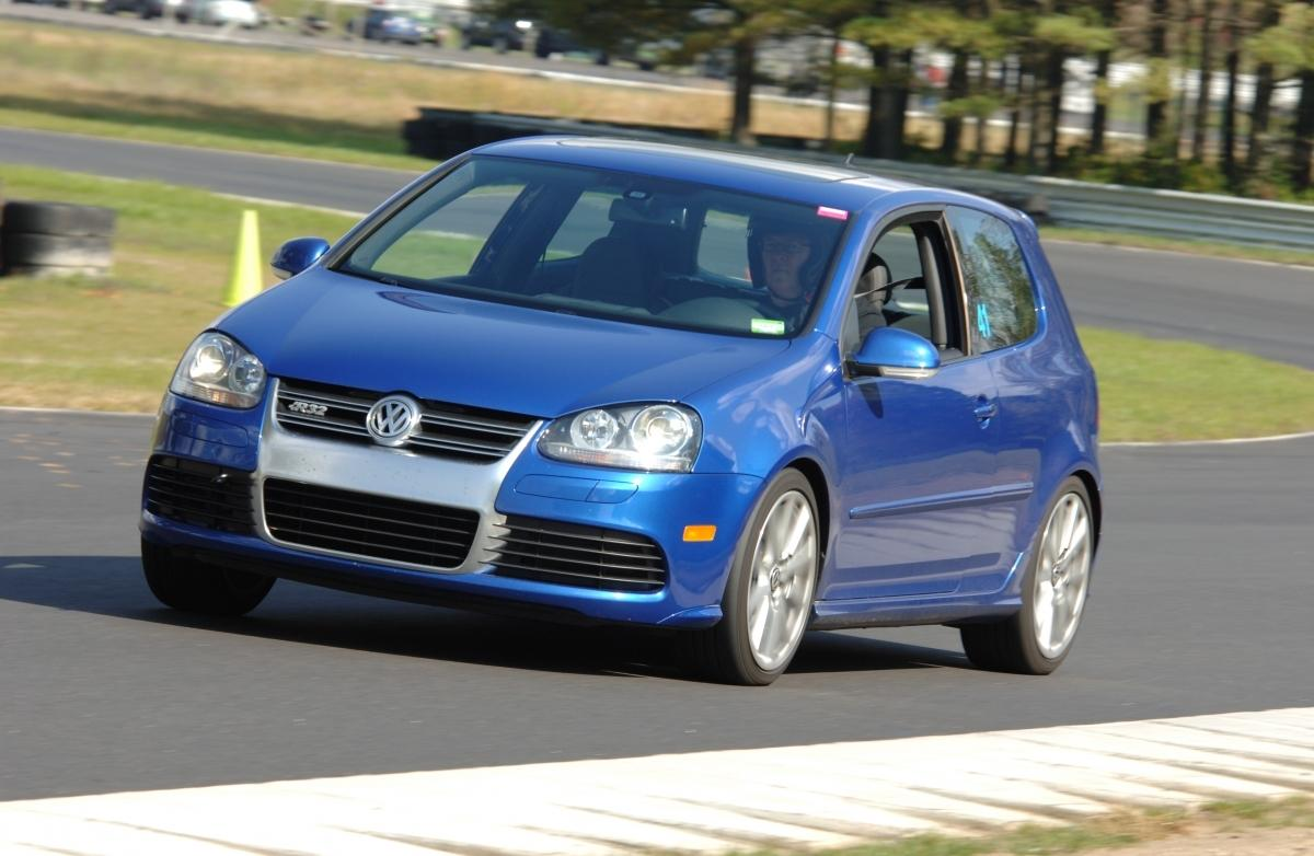 Used Volkswagen Golf Gti For Sale Special Offers Edmunds