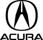 acura_logo_small
