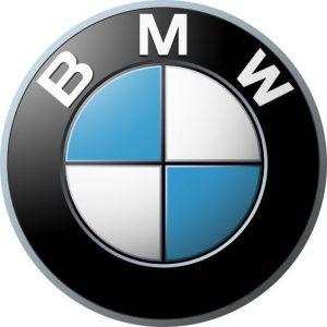 bmw_1_2_3