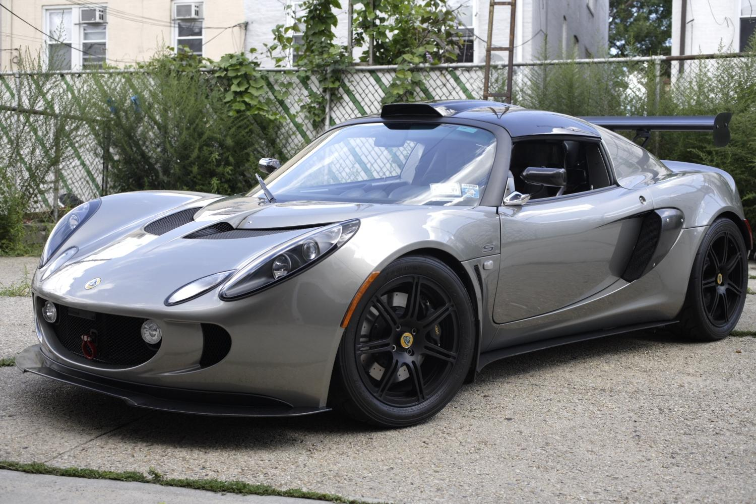 https://www.scda1.com/wp-content/uploads/2014/12/colin_07lotus_exige_s.jpg