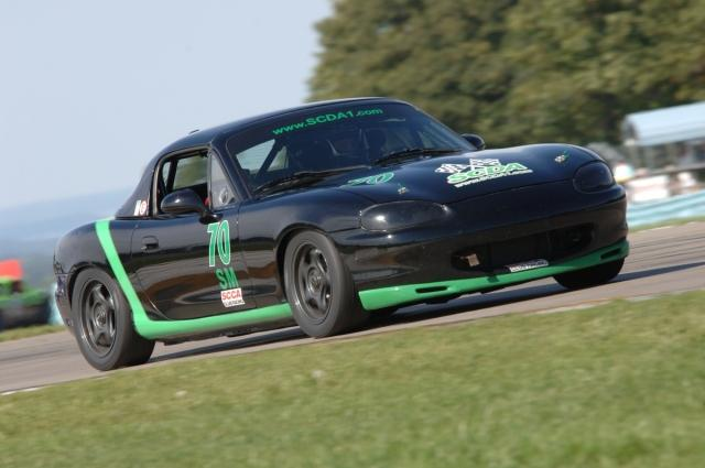 Scda Race Blog Double Podiums At Scca Lime Rock Park Narrc