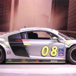 limitless_racing_r8_1
