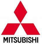 mitsubishi_logo_small