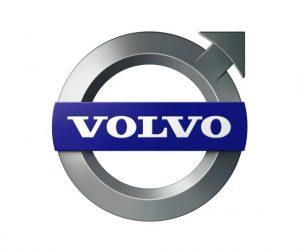 new_volvo_logo_jpg