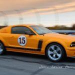 orange_mustang_3