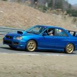 www.tracktimephotos.com