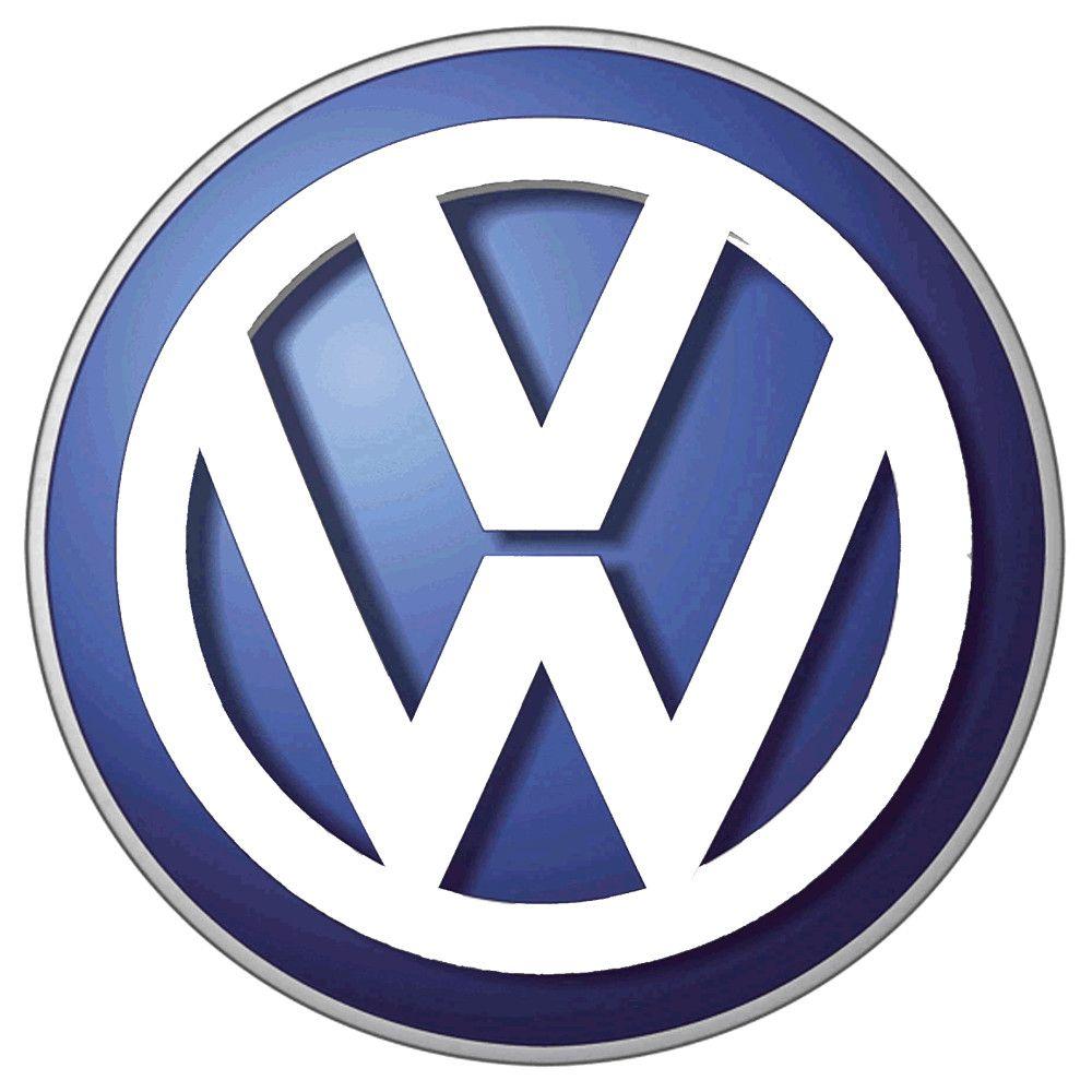 Volkswagen Scda