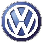vw_2_small