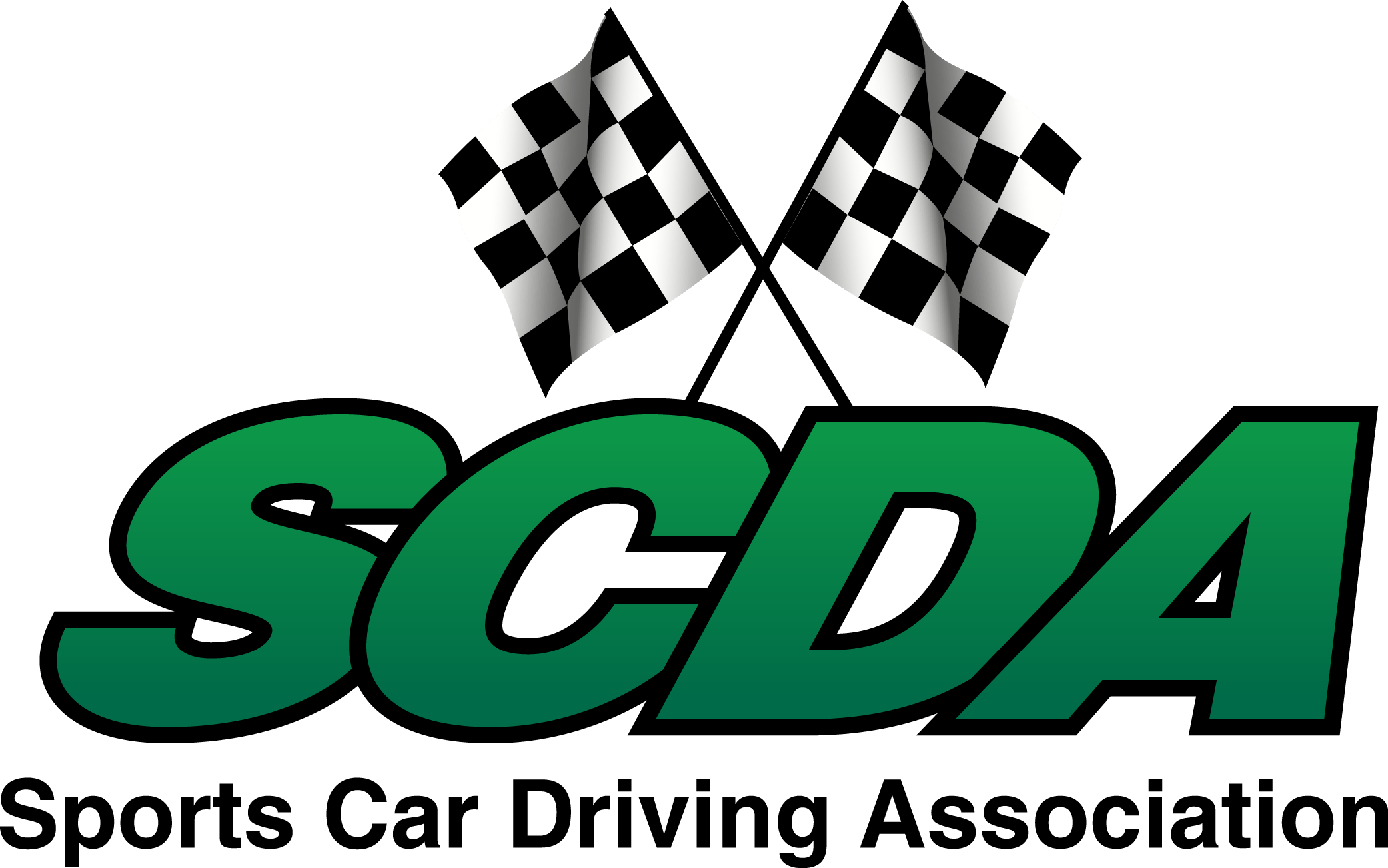 sports-car-driving-association_logo_black