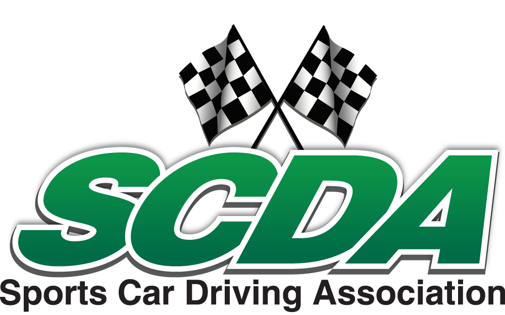Sports-Car-Driving-Association_logo_Shadow