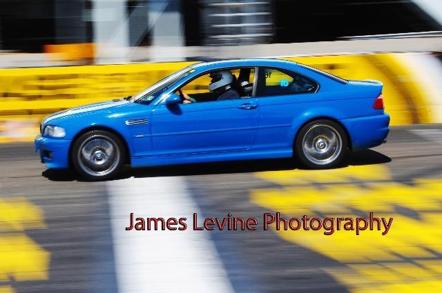 new-hampshire-motor-speedway-5
