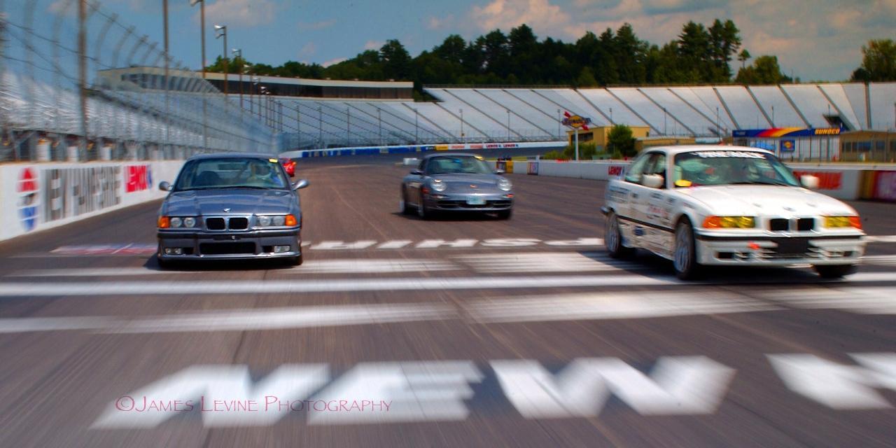 new-hampshire-motor-speedway