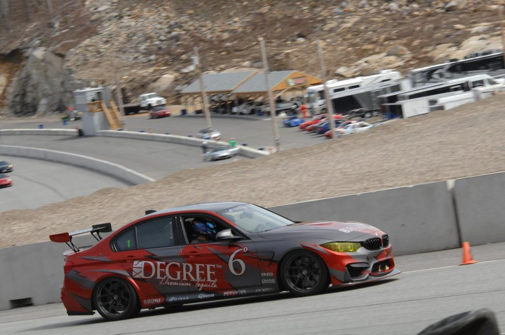 Photos from Palmer Motorsports Park Season Opener- April 10th, 2017